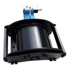 永贞晟厂家直销,YZS-3.0型液压绞车,卷扬机