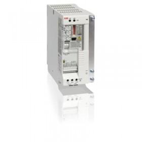 ABB ACS55微型驱动器为您的日常应用增加紧凑性系列