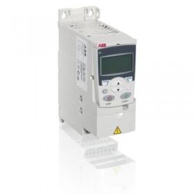 ABB ACS355机械驱动器一站式驱动器满足您所有机械制造需求