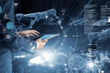 未来机器人将能够像人类一样思考和推理