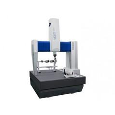 ACCRETECH坐标测量机XYZAX AXCEL RDS系列