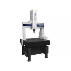 ACCRETECH坐标测量机XYZAX SVF NEX系列