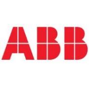 瑞士ABB