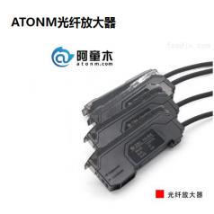 光纤传感器阿童木数字光纤感应器