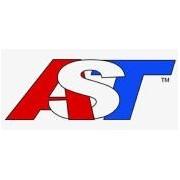 美国AST
