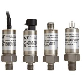 美国AST工业压力传感器4000 OEM系列