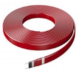 极寒环境下的管道防护,为何传统的保暖方式会出现短板?