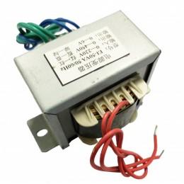 供应EI-50VA 50/60HZ工频变压器40W电源变压器