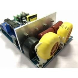 SD5030-20A纯正弦波电子调压板/4000功率调节器单相调压器