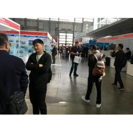 2021第十六届【上海】国际工业涂料与涂装展览会