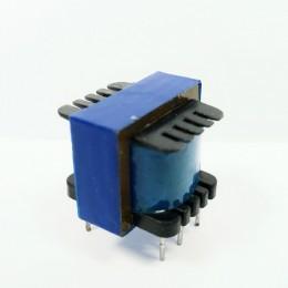 厂家供应电源变压器EI22音频变压器低频变压器可定制加工