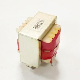 供应工频变压器EI28-1W电源变压器厂家可定制