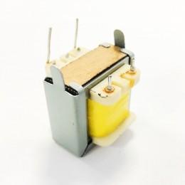 低频变压器厂家供应EI28电源变压器电子变压器可定制