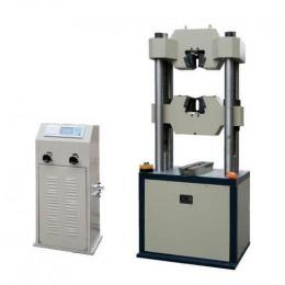 仪器计量校准热像仪校准、恒温槽校准、环境试验设备校准
