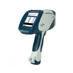 布鲁克S1 TITAN手持式光谱仪