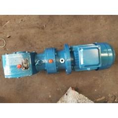 SBD50减速机 申克称秤减速机 电机减速机 调速皮带秤减速机