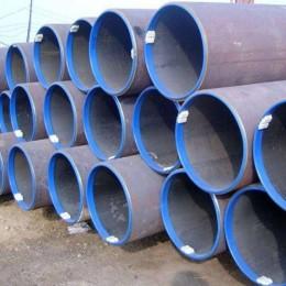 321不锈钢管  湖北321薄壁不锈钢管规格全  抛光加工