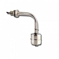 供应侧装不锈钢液位开关、水位报警器