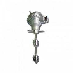 供应双浮球液位控制浮球液位开关,液位控制器,水位报警器