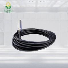 灵犀CG-37液位变送器 水位传感器