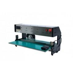 苏州走刀分板机 PCB板 铝基板 铜基板 FR-4 分板机
