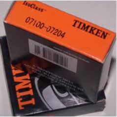 美国TIMKEN铁姆肯 轴承L116149